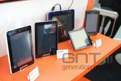 Freescale MWC tablette 03