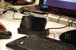 Ubuntu Android 03