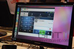 Ubuntu Android 04