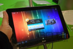 Acer Iconia Tab A700 01