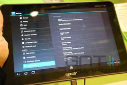 Acer Iconia Tab A700 02