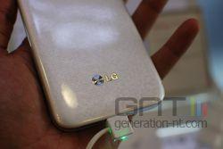 LG Optimus G Pro 03