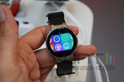 Alcatel One Touch watch 02