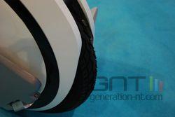 Ninebot One 04