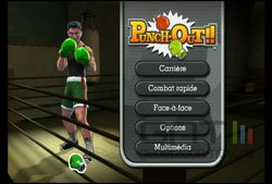 Punch Out (1)