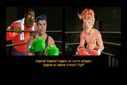 Punch Out (12)