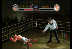 Punch Out (13)