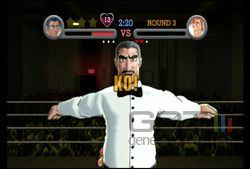 Punch Out (14)
