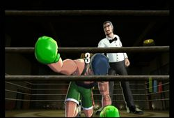 Punch Out (18)