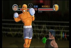 Punch Out (20)