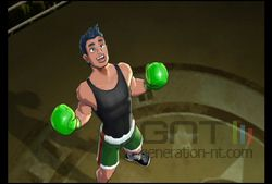Punch Out (24)