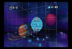 Boom Blox Smash Party (2)