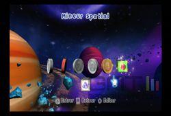 Boom Blox Smash Party (4)