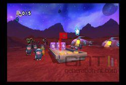 Boom Blox Smash Party (6)