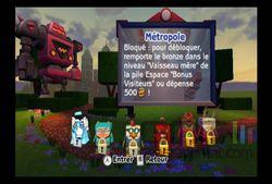 Boom Blox Smash Party (9)