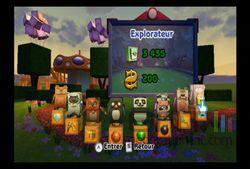 Boom Blox Smash Party (10)