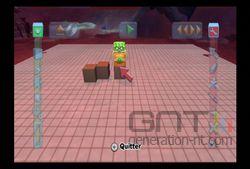 Boom Blox Smash Party (12)