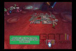 Boom Blox Smash Party (15)