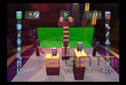 Boom Blox Smash Party (16)