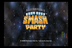 Boom Blox Smash Party (18)