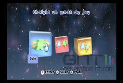 Boom Blox Smash Party (20)