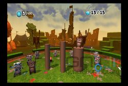 Boom Blox Smash Party (21)