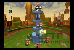 Boom Blox Smash Party (24)
