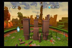 Boom Blox Smash Party (26)