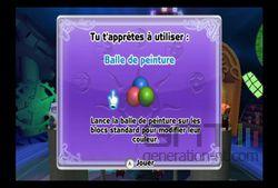 Boom Blox Smash Party (31)