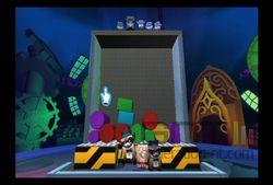 Boom Blox Smash Party (33)