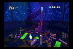 Boom Blox Smash Party (36)