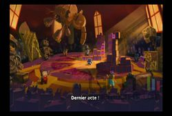 Boom Blox Smash Party (39)