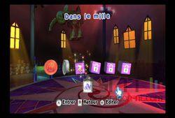 Boom Blox Smash Party (41)