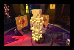 Boom Blox Smash Party (43)