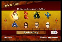 Donkey Kong Jungle Beat (1)