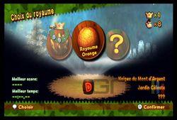 Donkey Kong Jungle Beat (10)