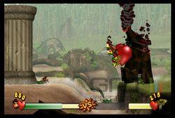 Donkey Kong Jungle Beat (17)