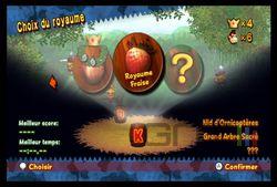 Donkey Kong Jungle Beat (18)
