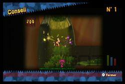 Donkey Kong Jungle Beat (22)