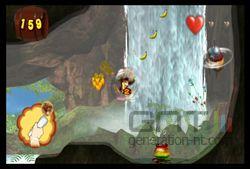Donkey Kong Jungle Beat (23)