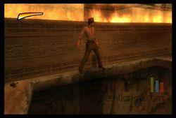 Indiana Jones Spectre Roi (7)