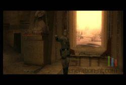 Indiana Jones Spectre Roi (9)