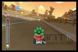 MySims Racing (2)