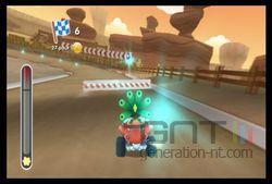 MySims Racing (3)
