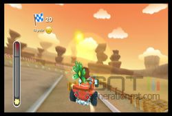 MySims Racing (4)