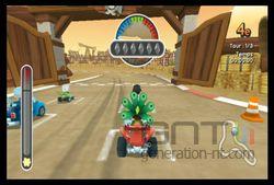 MySims Racing (8)