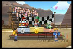 MySims Racing (11)
