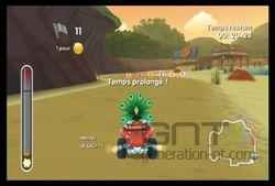 MySims Racing (15)