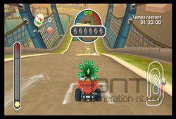 MySims Racing (19)