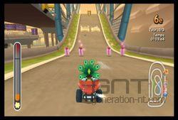 MySims Racing (20)
